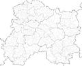 Communes-Marne.png