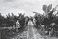 Companhia Agricola Bom Retiro (1931).jpg