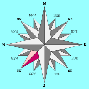 CompassRose16 SW.png