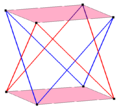 Compound skew square in cube.png