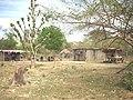 Comunidad Aborigen Tape Iguapegui Porcelana - panoramio (2).jpg