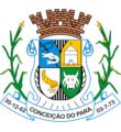 Conceição do Parámgbrasao.png