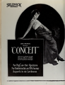 Conceit by Burton George Film Daily 1922.png