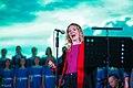 Concert of Galina Bosaya in Krasnoturyinsk (2019-02-18) 031.jpg