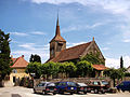 Concise-Eglise Saint Jean-Baptiste.jpg