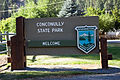 Conconully State Park sign.jpg