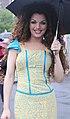 Coney Island Mermaid Parade 2009 049.jpg