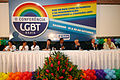 Conferência LGBT Bahia.jpg