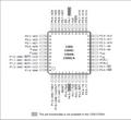 Configuratie-pini-505.png