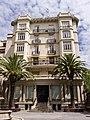 Conjunto Histórico de Zaragoza - P8156268.jpg