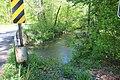 Connesena Creek, Bartow County, GA April 2019 1.jpg