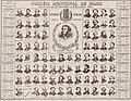 Conseil municipal de Paris 1874.jpg