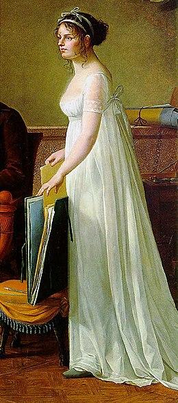 Constance Mayer (1801).jpg