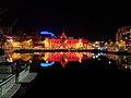 Constitution Dock, Hobart.jpg