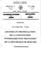 Constitution du Burundi de 2004.pdf
