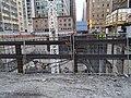 Construction at 88 Scott Street, 2014 12 24 (14).JPG - panoramio.jpg