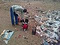 Contamination Studies 1, Keffi, Nigeria.jpg