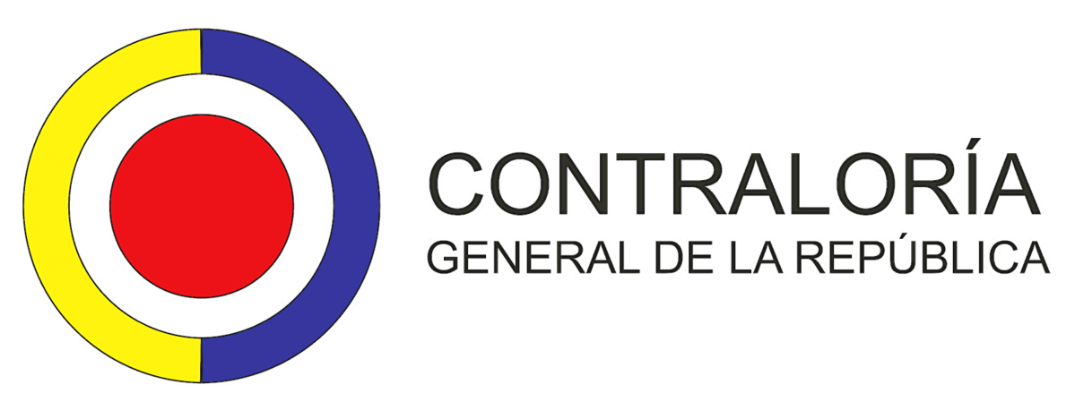 office of the comptroller general of