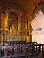 ConventoSAntonio4.jpg