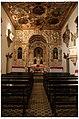 Convento de São Francisco e Igreja Nossa Senhora das Neves (8804310857).jpg