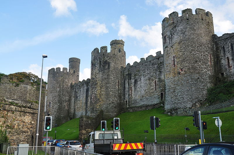 File:Conwy Castle (8006).jpg
