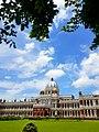 Cooch Behar Palace - Cooch Behar - West Bengal - 003.jpg