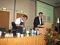 Cook and chemist.jpg
