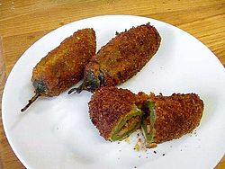 Cooking-food-stuffed-jalapenos-peppers.jpg