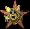 Cool Cat Barnstar 01.png