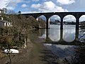 Coombe Viaduct - geograph.org.uk - 1195604.jpg