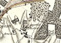 Coopersale, Chapman and Andre map, 1777.jpg