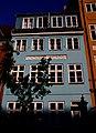 Copenhagen 2014-07-09 (14674341783).jpg