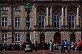 Copenhagen 2015-06-28 (19403876461).jpg