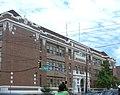 Copernicus school Zabriskie St jeh.jpg