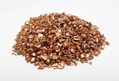 Copper Granules.png