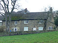 Coppice House Farm, Rivelin 3.jpg