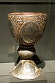 Copy, Chalice of Tassilo, 768 or 769, exh. Benedictines NG Prague, 150596.jpg