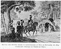 Corbel038 Bivouac des troupes belges et hanovriennes au Bois de Boulogne en 1815.jpg