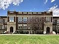 Corbett Hall at the University of Alberta.jpg