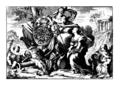 Corelli Op 5 Parts (1700).png