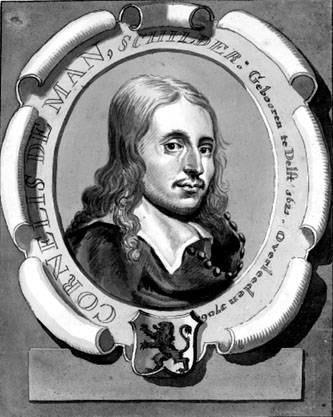 Cornelis de man.jpeg