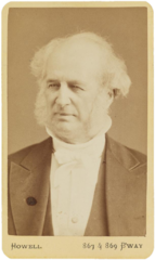 Cornelius Vanderbilt by Howell.png