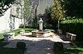 Cornus fontaine 2.JPG