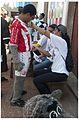 Corrida de Bonecos Gigantes 2013 (8439269448).jpg