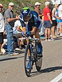 Costa tourdefrance2012 (cropped).jpg
