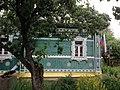 Costado de una casa de campo típica rusa del s. XIX.jpg