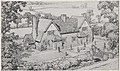 Cottages at Henlow.jpg