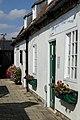 Cottingham 3514 - panoramio.jpg