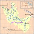 Cottonwoodmnrivermap.png