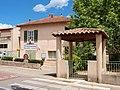 Coudoux-FR-13-police municipale-02.jpg